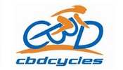 cbd-cycles-logo-175-x-100