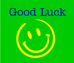 good_luck_smile_7609042790