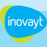 innovayt Logo