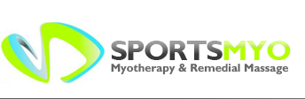 sports myo