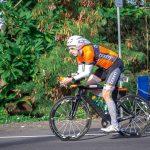 trent-bike-1
